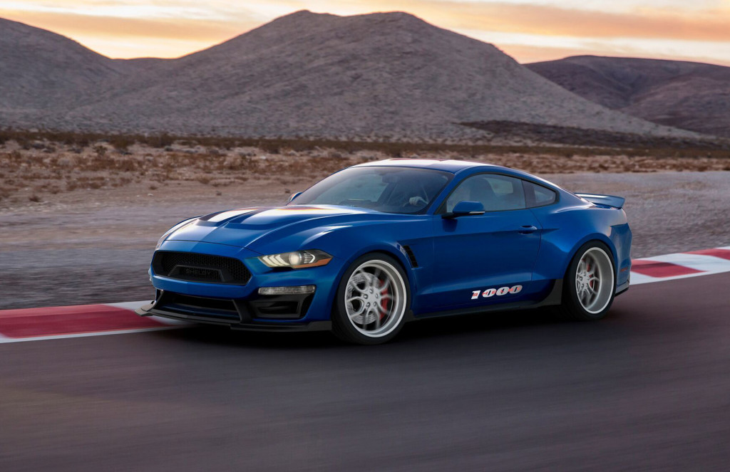 01-shelby-ford-mustang-1000.jpg