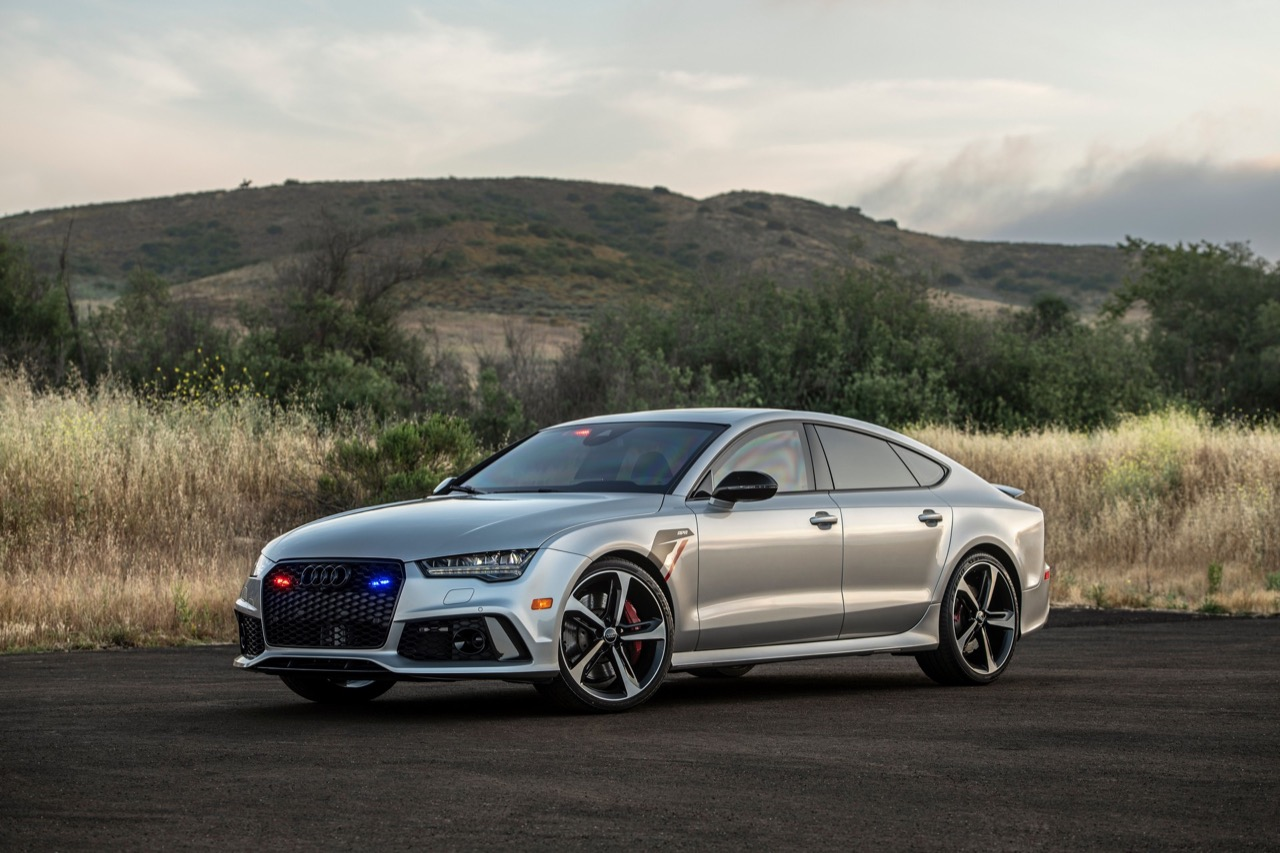apr-addarmor-audi-rs7-armored-tuned-2019-001.jpg