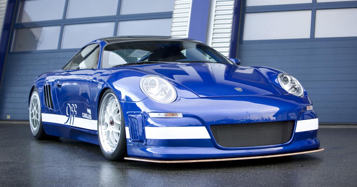 9ff_Porsche_911_GT9.jpg