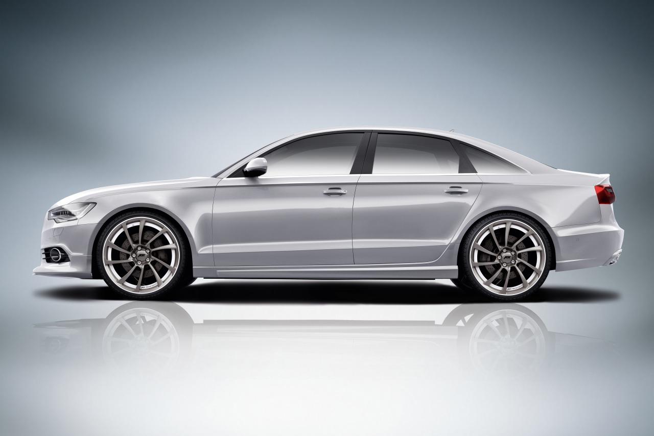 ABT_Audi_A6-01.jpg