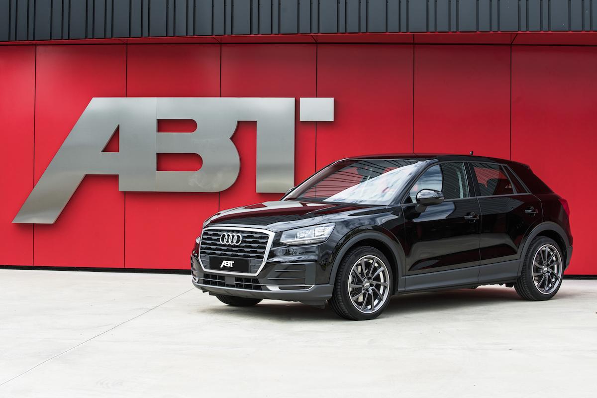ABT_Audi_Q2_01.jpg