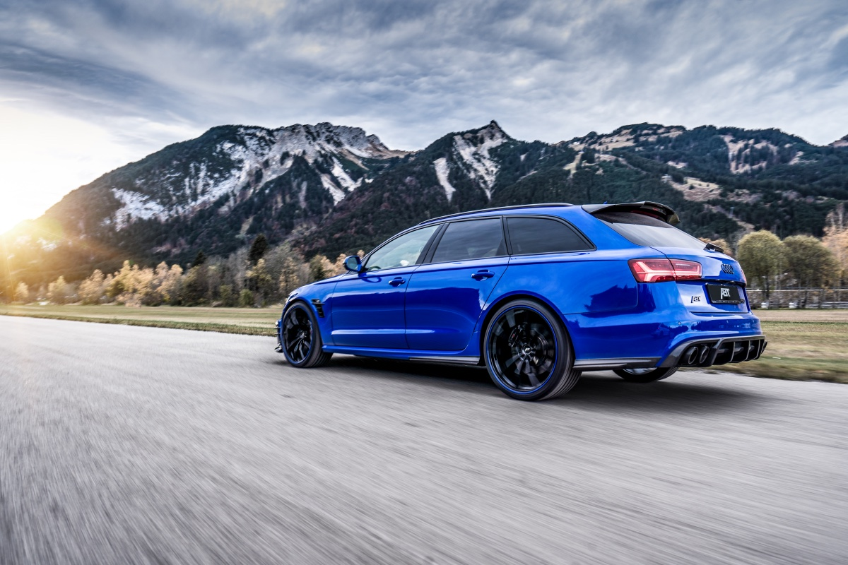 001_abt-rs6+-nogaro-edition.jpg