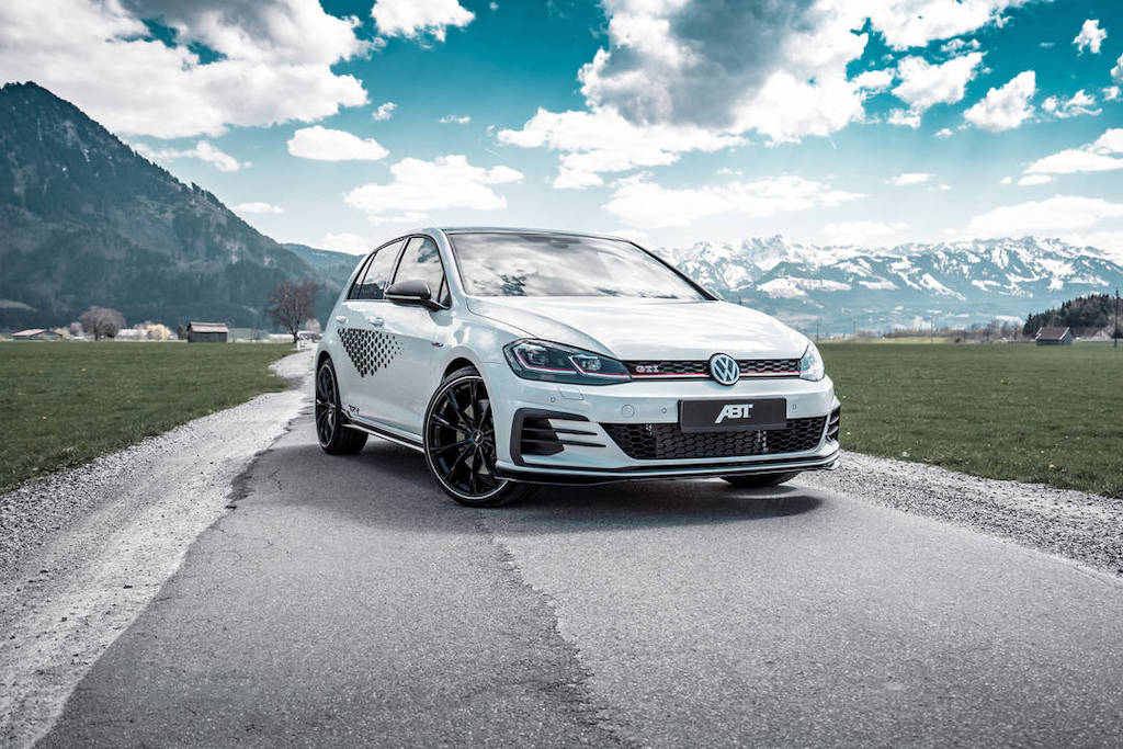 abt-golf-gti-tcr-00001.jpg