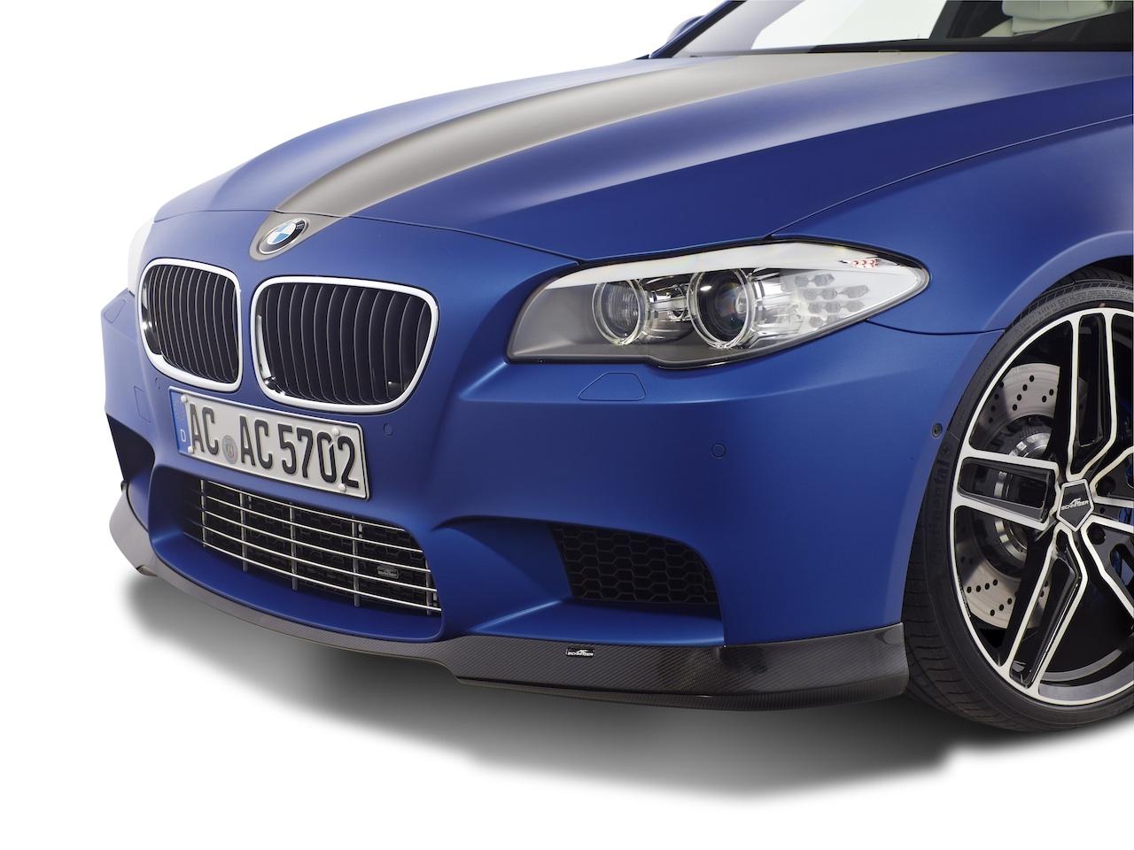 ACS_BMW_M5_F10_01.jpg