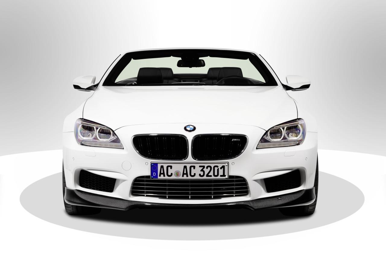 BMW-M6-ACS-F12-01.jpg