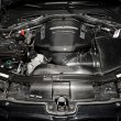 image BMW_M3_Alpha-N_11.jpg