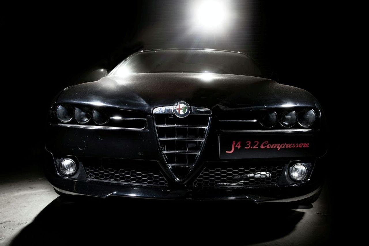 Alfa_Romeo_Autodelta_159_J4_Brera_32_01.jpg