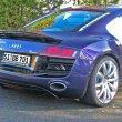image BB-Audi-R8-V10-06.jpg
