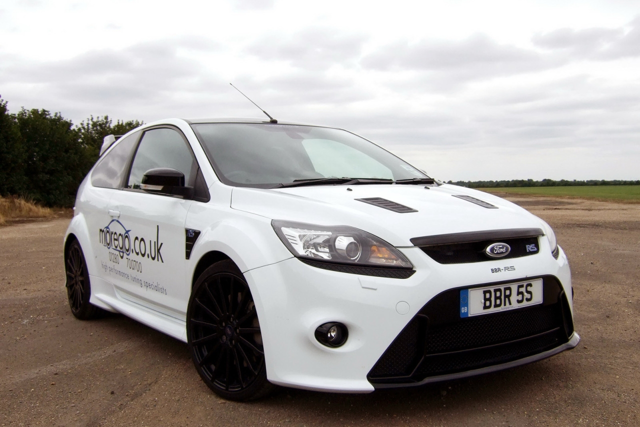 BBR_Ford_Focus_RS_01.jpg