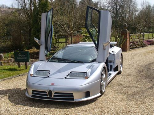 bugatti-eb110-supersport-brabus-001.jpg