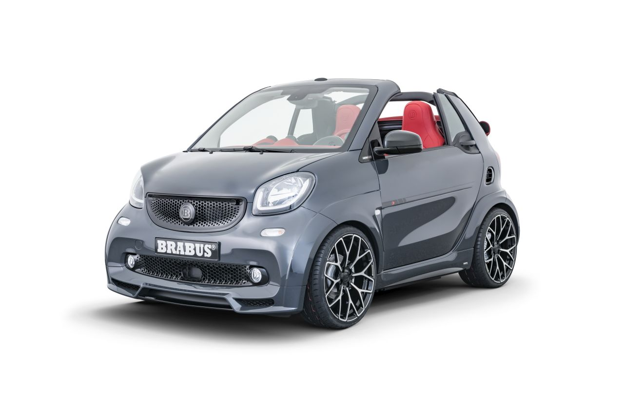 smart-brabus-shadow-e-001.jpg