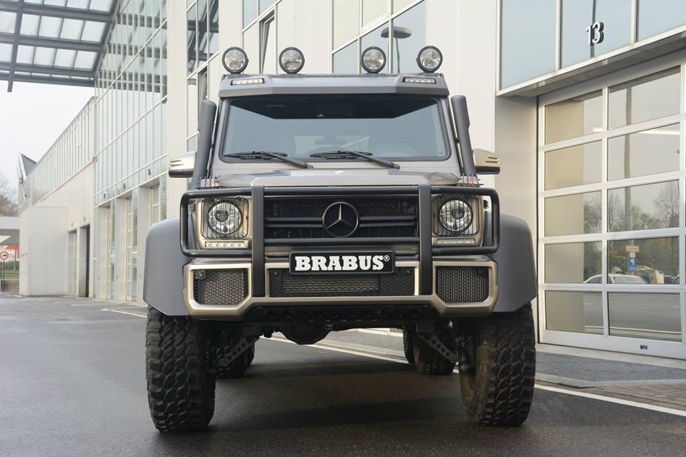 brabus-g63-amg-6x6-offroad-001.jpg