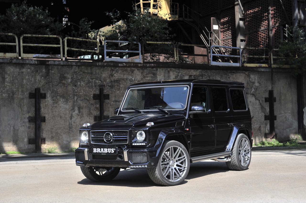 Mercedes-G63-BRABUS-850-Biturbo-WIDESTAR-001.jpg