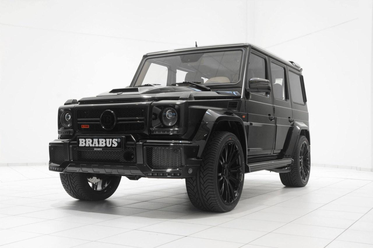 Mercedes-G63-All-Black-Brabus-001.jpg