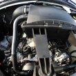 image Brabus-Sprinter-V8-Ambulance-03.jpg