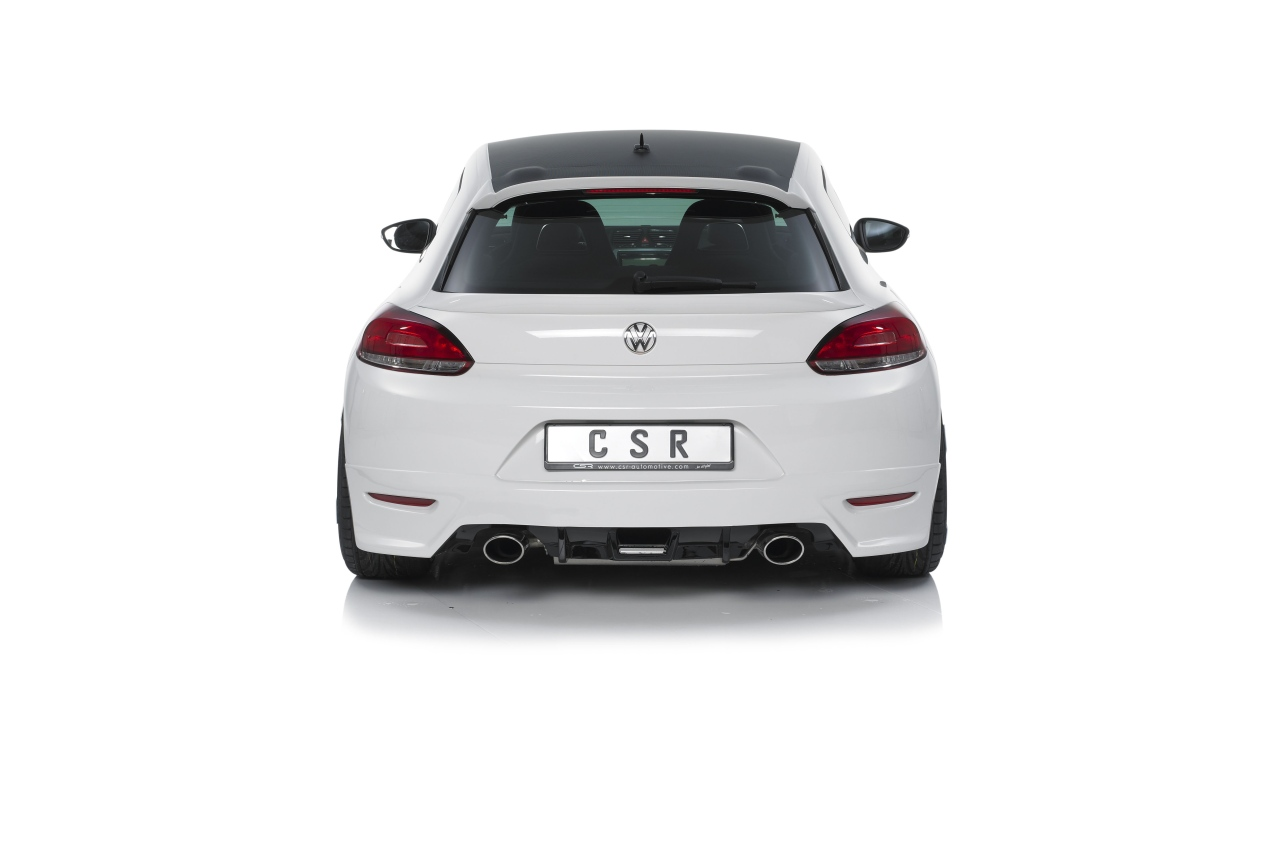 CSR_Automotive_VW_Scirocco_carbon_01.jpg