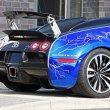 image Bugatti_Veyron_Cam_Shaft_12.jpg