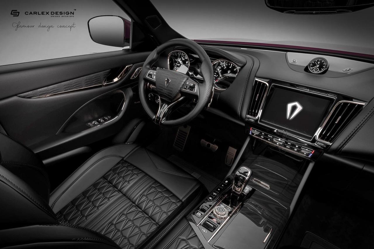 Maserati-Levante-Carlex-01.jpg