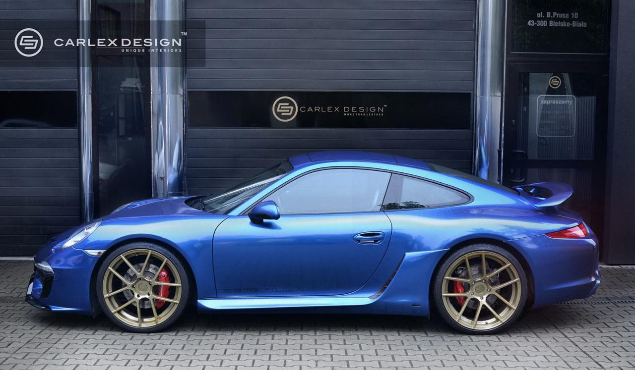 Porsche-991-Carlex-001.jpg