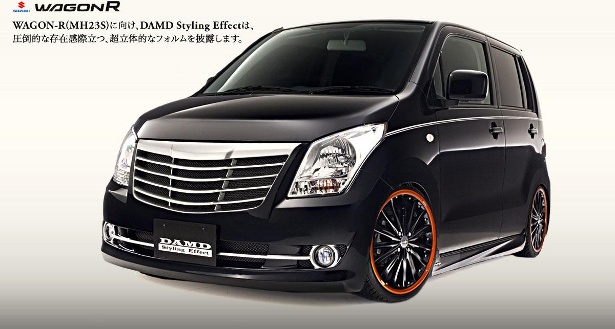 DAMD-Suzuki-Wagon-R-1.jpg