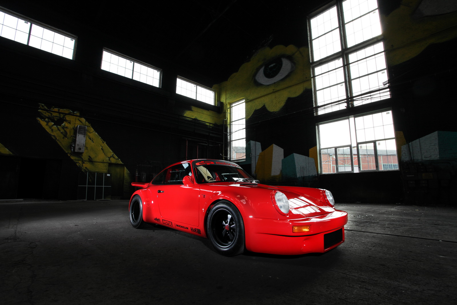 dp-motorsport-porsche-RSR-01.jpg