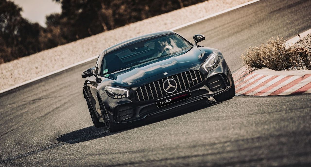 amg-gt-r-edo-competition-10006.jpg