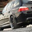 image EDO-Competition_BMW_M5_11.jpg