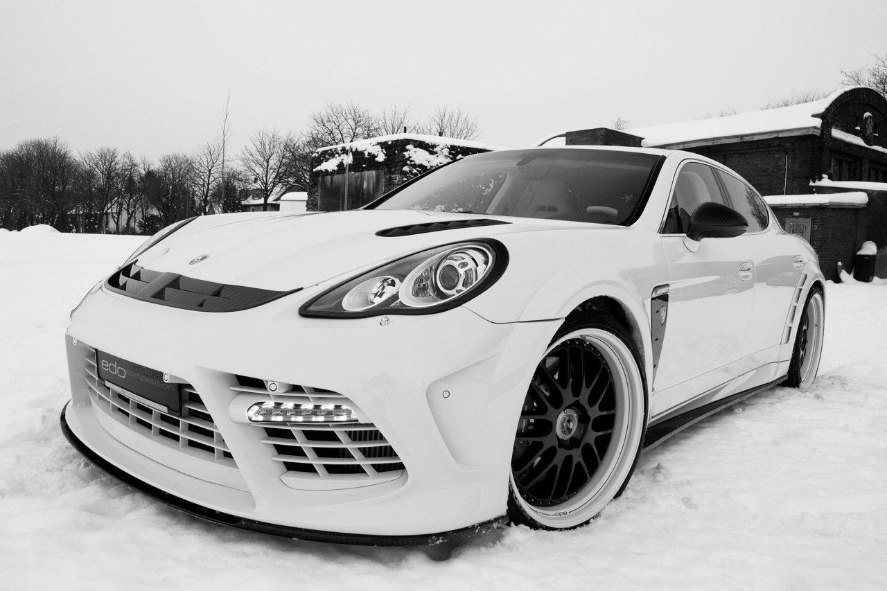 Porsche_Panamera_edo_competition_01.jpg