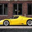 image ZR_Exotics_Ferrari_Enzo_XX_Edo_04.jpg