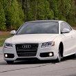 image Audi_A5_Eklund_Racing_02.jpg