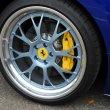 image Ferrari-458-Italia-Emozione-06.jpg