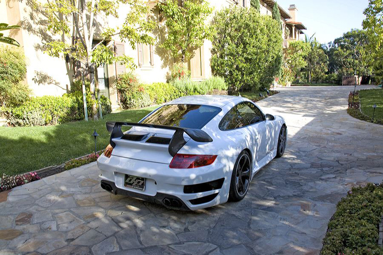 evolution_motorsports_evt700_997_porsche_911_turbo_0010311950x650.jpg