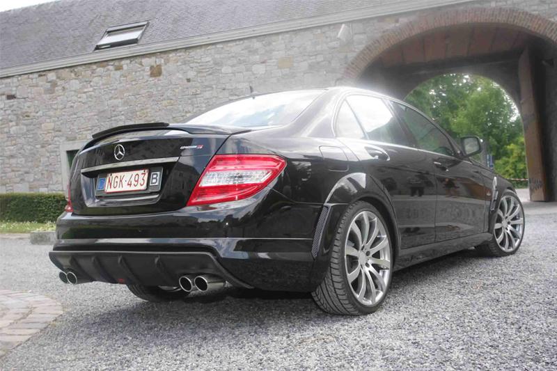 Mercedes_C-klasse_Expression_Motorsport.jpg