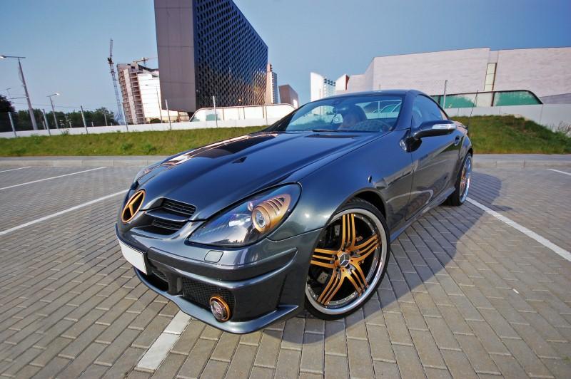 Mercedes_SLK_Versace_Elite_Motors_01.jpg
