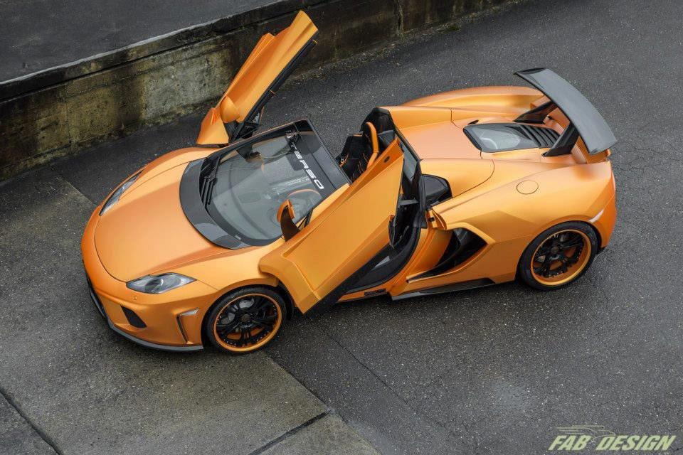 FAB-Design-MP4-12C-Spyder-01.jpg