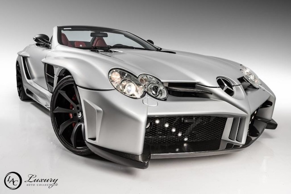 fab-slr-roadster-10000.jpg