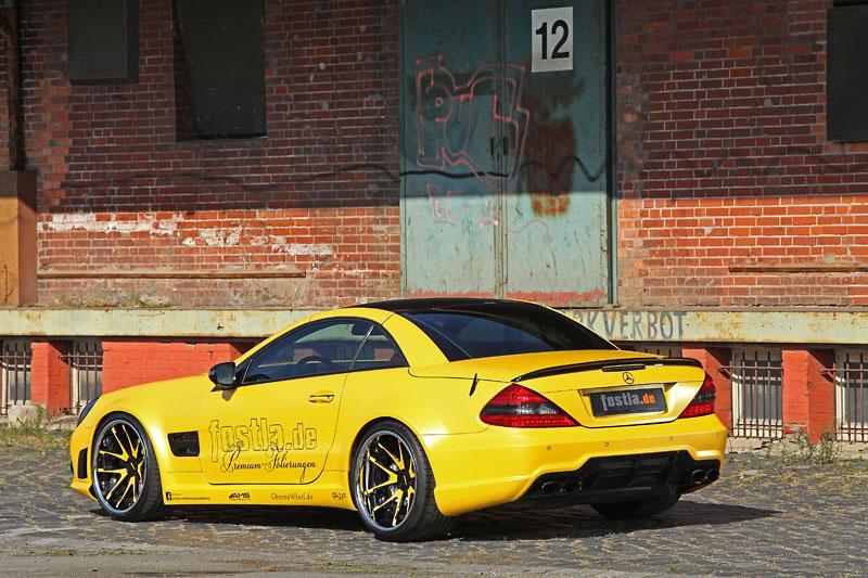 Fostla-Mercedes-SL55-AMG-01.jpg
