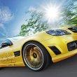 image Fostla-Mercedes-SL55-AMG-13.jpg