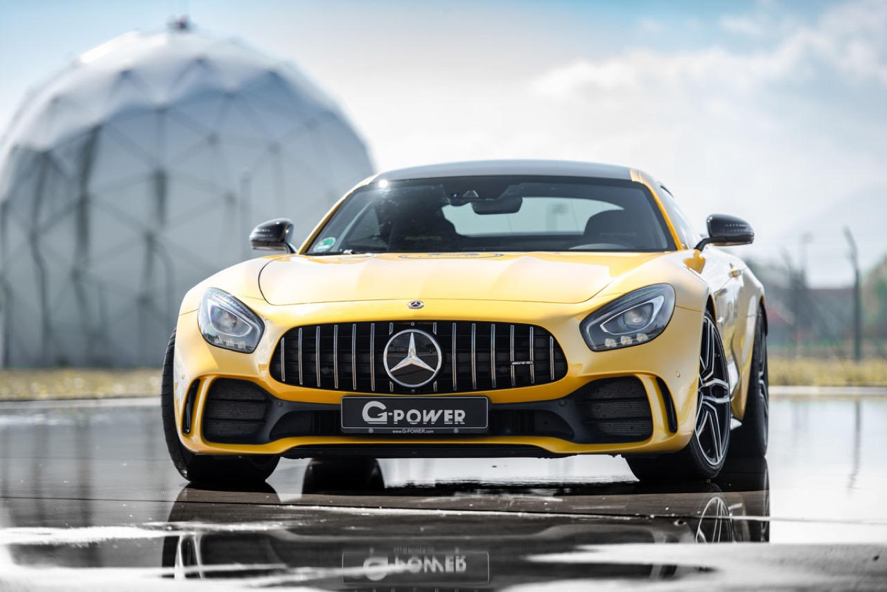 g-power-mercedes-amg-gt-r-gp-63-bi-turbo-c190-2019-001.jpg