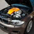 image BMW-1M-Hurricane-RS-G-Power-08.jpg