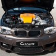 image BMW-1M-Hurricane-RS-G-Power-09.jpg