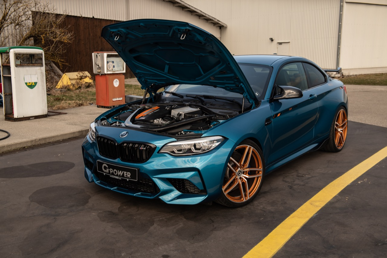 g-power-bmw-m2-competition-f87-tuning-2019-001.jpg