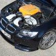 image BMW_M3_SK-II_G-Power_Nardo_06.jpg