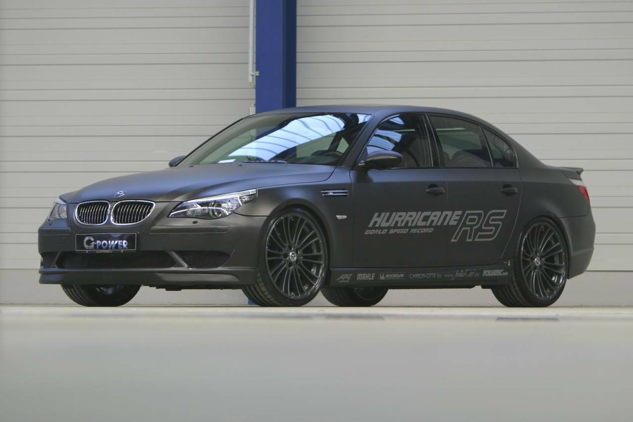 BMW_M5_G-POWER_HURRICANE_RS_ 01.jpg