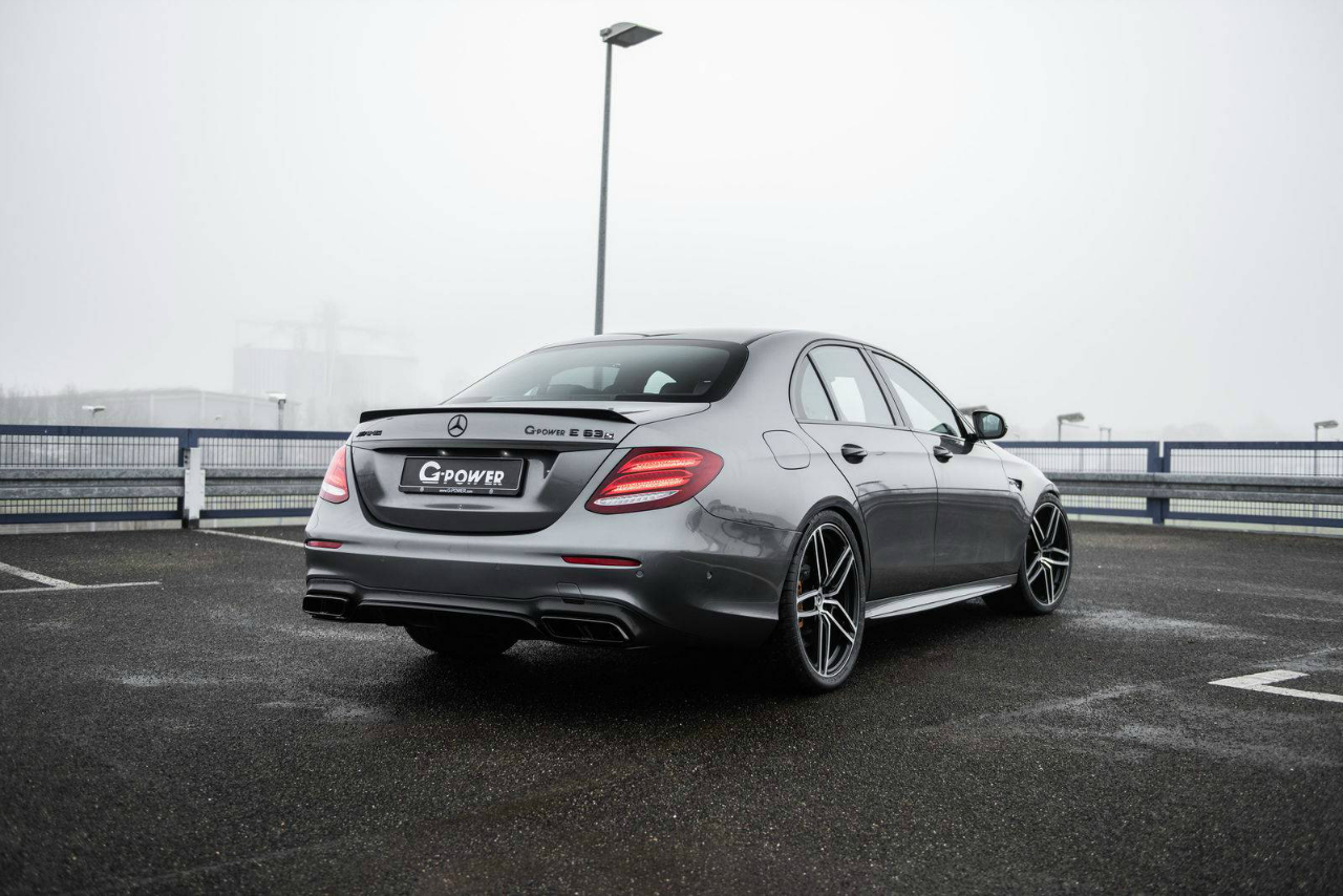 g-power-mercedes-amg-e63s-grey-w213-2018-1.jpg