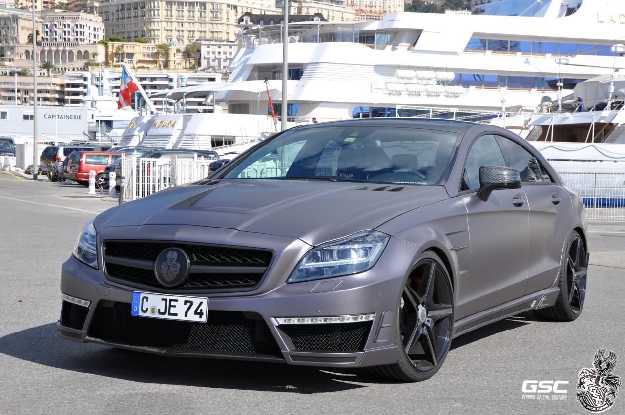 GSC-Mercedes-CLS63-AMG-Stealth-001.jpg