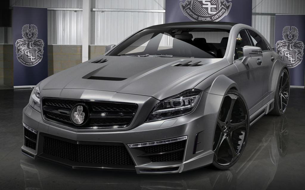 Mercedes_CLS63_AMG_GSC_01.jpg