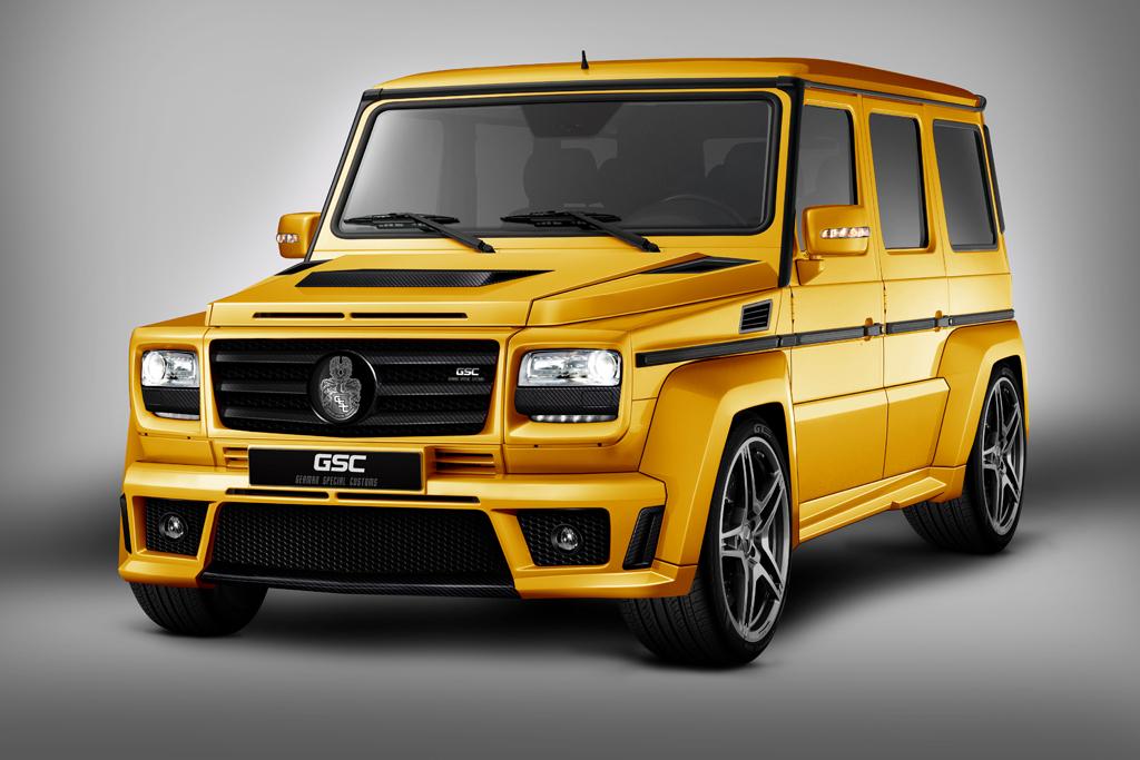 MercedesG_GSC_Front.jpg