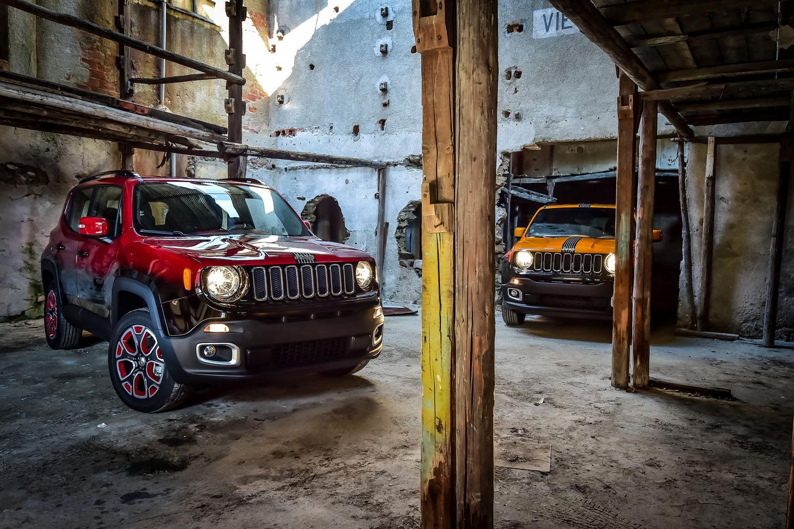 garage-italia-customs-jeep-renegade-001.jpg