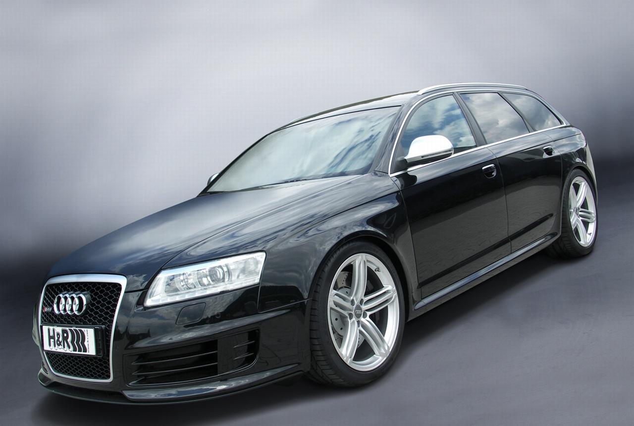 Audi_RS6_H-R.jpg